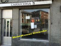 Alquiler Local Centro Guardo