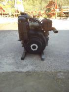Moto bomba kipor km 186 FA
