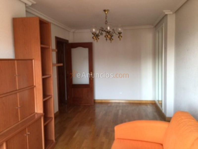 Armarios De Bano Segunda Mano Asturias: Muebles para ...
