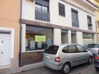 Local Comercial en alquiler en  Arboledas, Parque - Ctra de Ugena, Illescas