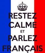 nativo frances