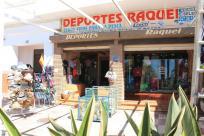 Local Comercial en alquiler en Paseo Andrés Segovia, La Herradura, Almuñécar