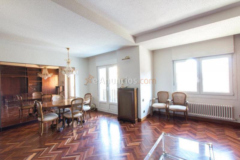 Pisos en alquiler piso alquiler abejeras de segunda mano - Alquiler pisos tudela navarra ...