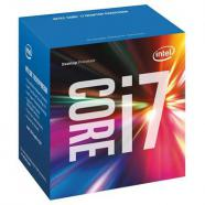 INTEL CORE i7-6700 3.4GHz 8MB SOCKET 1151
