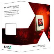 AMD FX 6300 3.5GHZ 6MB-8MB CACHE 95W AM3+