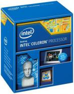 INTEL CELERON G1840 2.8GHz 2MB (SOCKET 1150)