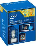 INTEL CORE i5-4590 3.3GHz 6MB SOCKET 1150