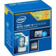 INTEL CORE i3-4170 3.70GHz 3MB (SOCKET 1150)