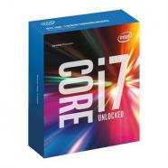 INTEL CORE i7-6700K 4GHz 8MB SOCKET 1151
