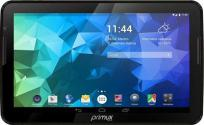 TABLET PRIMUX UP 10.6 QUAD CORE 16GB AND4.4
