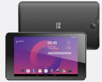 PRIMUX - TABLET 7 ZONDA V 1GB 8GB QUAD CORE+FUNDA