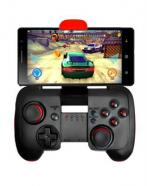 GAMEPAD WIRELESS PRIMUX GP1 HASTA 6