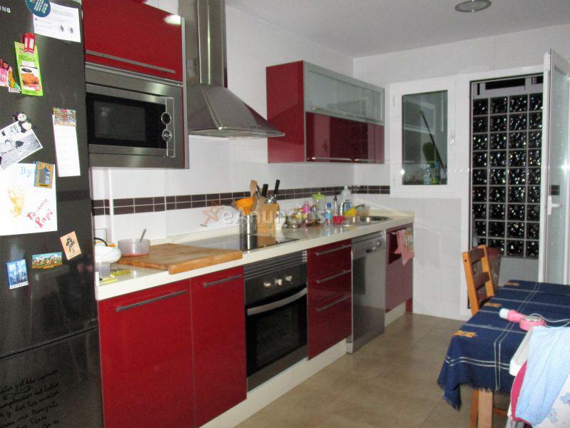 Muebles De Cocina Baratos En Murcia. Muebles De Cocina Segunda Mano ...