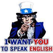 Aprenda Inglés