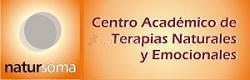 Curso online Reflexologia Podal