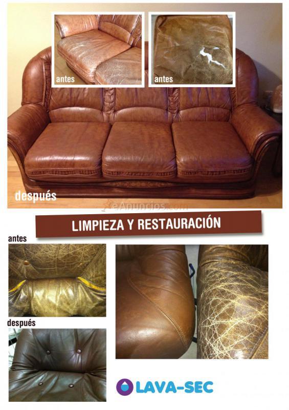 Limpieza de sofas a domicilio 1154467 - Limpieza sofas a domicilio ...