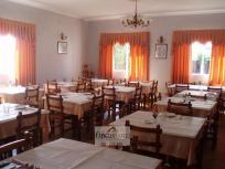 Se alquila Bar-Restaurante en Guntín