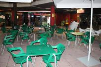 Traspaso local en Centro de ocio Zig-Zag, 30008, Murcia