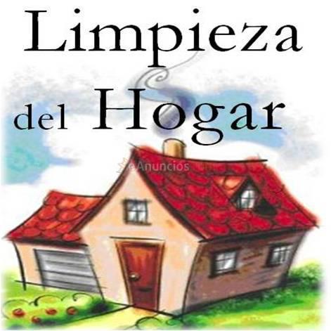 Servicio de limpieza profecional casas pisos oficinas - Limpieza en casas ...