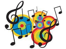 Clases de lenguaje musical para cantantes