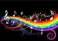 Clases de lenguaje musical para estudiantes