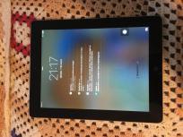 Vendo iPad 3 16GB con WiFi