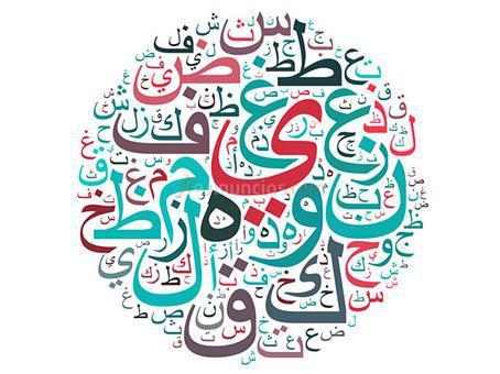 Clases de apoyo en Árabe(Clásico y dialectal)