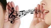 Para poetas que quieren musicalizar sus textos