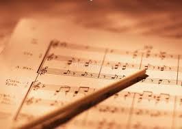 Lenguaje Musical para músicos