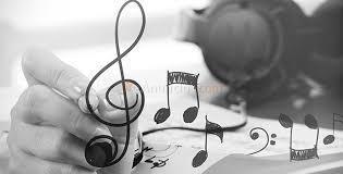Quieres aprender a escribir tus canciones