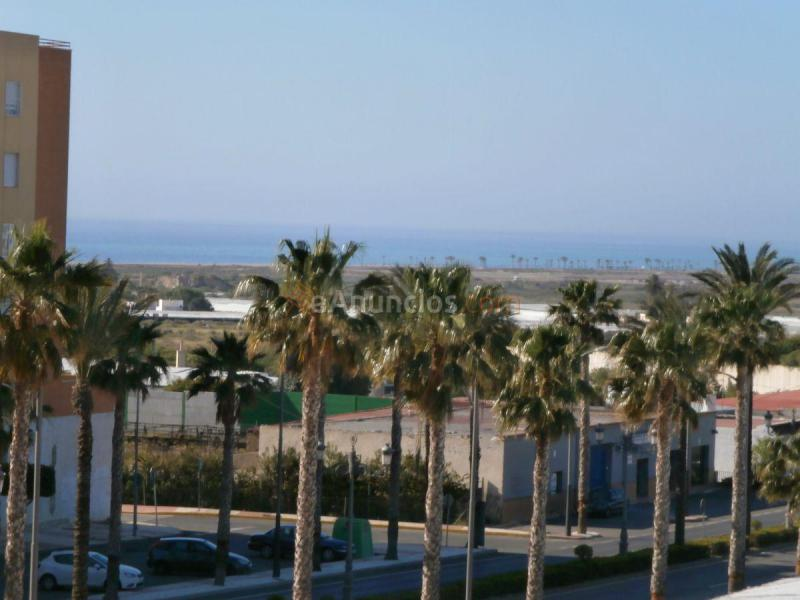 Piso Venta Almería