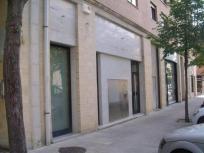Zizur Mayor (Zona próxima a Ayuntamiento): Local comercial en alquiler