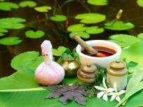 Masajes, salud, belleza y bienestar