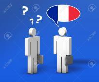Clases francés