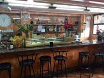 Traspasó bar de tapas restaurante en funcionamiento