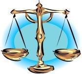 Asesoramiento juridico y contable