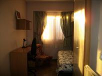 Se alquila habitacion para estudiantes