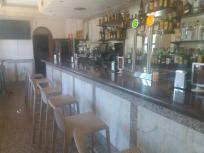 Traspaso Bar Restaurante 105m en zona Entrevías