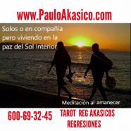 Registros Akasicos Reiki, karuna y    Magnified Healing