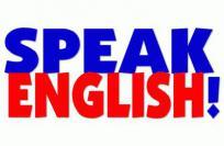 Inglés británico a domicilio
