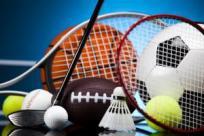 Temario técnico superior de deportes Alcoy