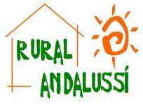Local Alquiler Huelva