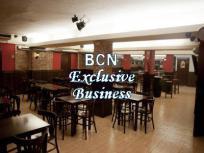 Traspaso Restaurante Bar y Cervecería de conocido Grupo