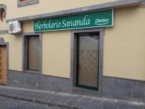 Local comercial en teror