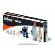 Kit Walking ( accesorios para travesias y nordic walking) YF02 -