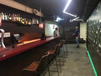 Traspaso Bar de Copas 220m zona Malasaña