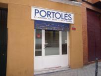 ESTUDIO HOME MADRID ofrece, local comercial de 45 m2
