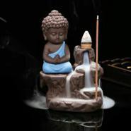 Masajes esteticos naturales