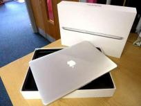 MacBook Pro 15 Retina 2.5Ghz i7 16GB