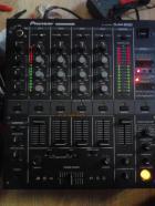 Pionner DJM 500